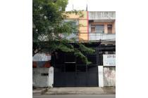 Dijual ruko di Wadas - Jakarta Barat