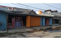 Dijual Rumah di harapan indah (A1355)