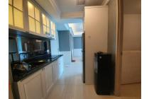 kan Cepat Apartemen La Ritz Mansion Private Lift Full Furnish
