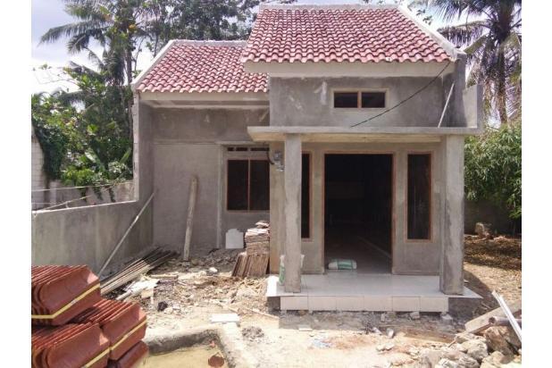 DIjual rumah sejuk siap huni bisa cash/kpr 9489077