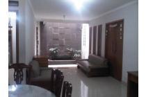 dijual rumah rapi siap huni For Sale Bintaro jaya Sektor 3