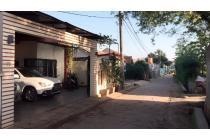 Dijual Rumah 2 Lantai Strategis di Graha Bintaro, Tangsel