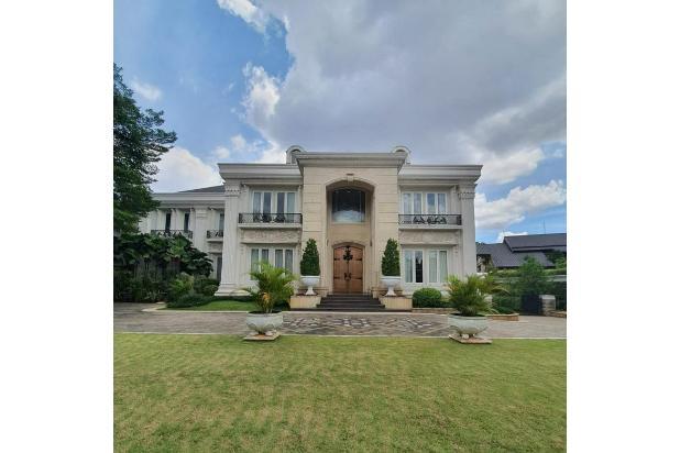 Rp495mily Rumah Dijual