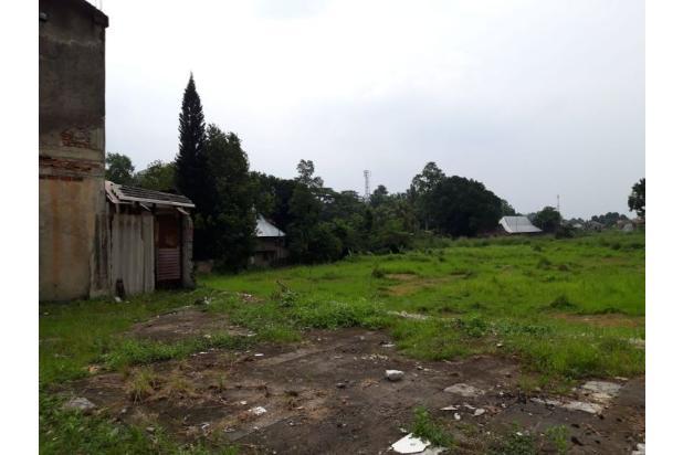 Rp2,34trily Tanah Dijual