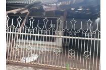 Dijual Tanah Strategis di Jl Hang Lekiu V Jakarta Selatan
