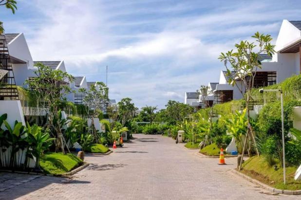 Rp3,74mily Rumah Dijual