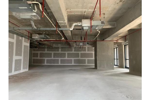 Rp29,3mily Ruang Kantor Dijual