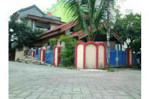 rumah murah di jalan hertasning lama