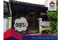 Jual Rumah Siap Di Jakarta Timur