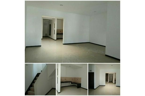 Jual Rumah di komplek Pasadena nyaman aman 13698524