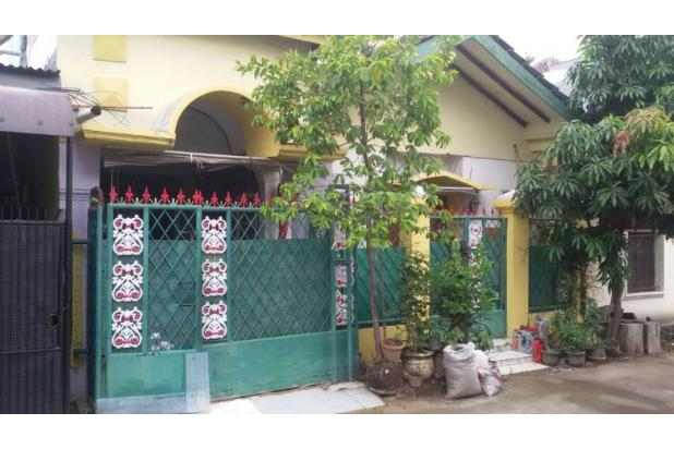 Dijual Rumah di Pesona Anggrek Bekasi (A067) 17825882