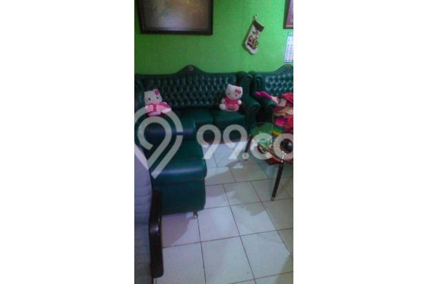 Dijual Rumah di Pesona Anggrek Bekasi (A067) 17825892