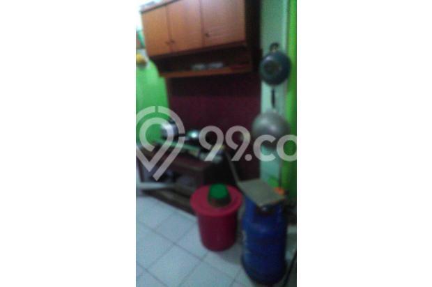 Dijual Rumah di Pesona Anggrek Bekasi (A067) 17825893