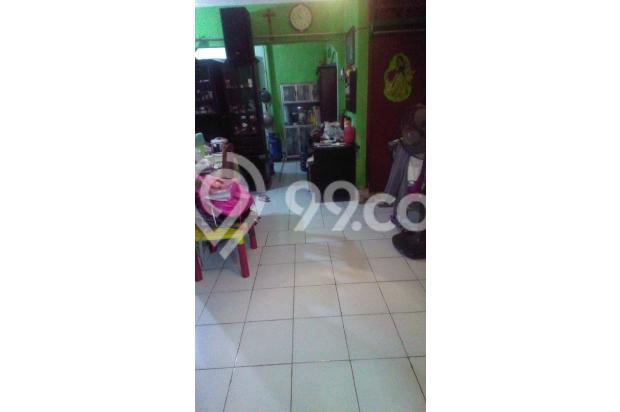 Dijual Rumah di Pesona Anggrek Bekasi (A067) 17825896