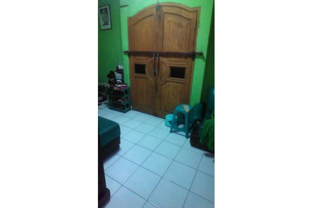 Dijual Rumah di Pesona Anggrek Bekasi (A067) 17825895