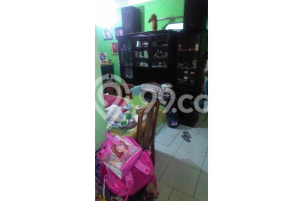 Dijual Rumah di Pesona Anggrek Bekasi (A067) 17825897