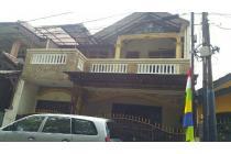 Dijual : Rumah Bagus di Perum Aneka Elok Cakung Jakarta Timur