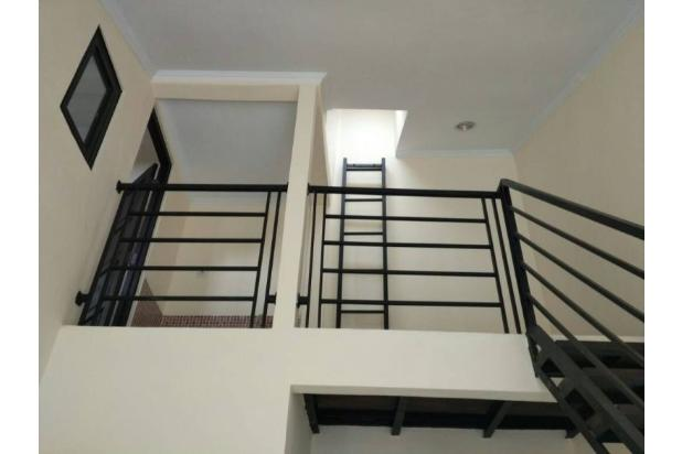 Rumah Di Bekasi Di Jual Dekat Kecamatan Jatiasih. 15830224