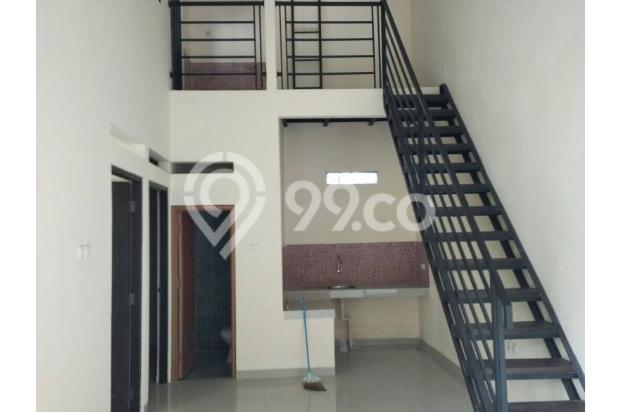 Rumah Di Bekasi Di Jual Dekat Kecamatan Jatiasih. 15830229