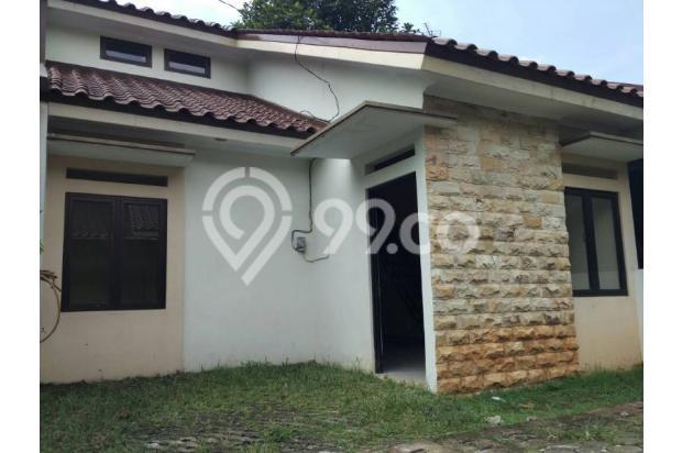Rumah Di Bekasi Di Jual Dekat Kecamatan Jatiasih. 15830230