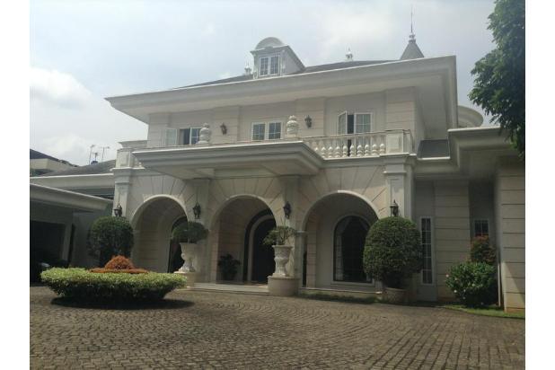 Rp380mily Rumah Dijual