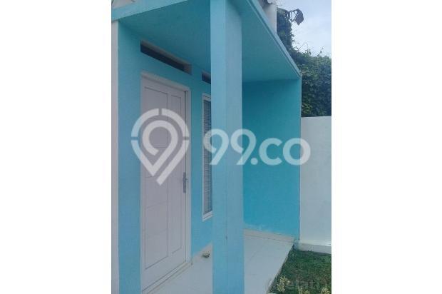 Kredit Rumah DP 0 %, Jatuhkan Plihan di Duren Seribu 16049383