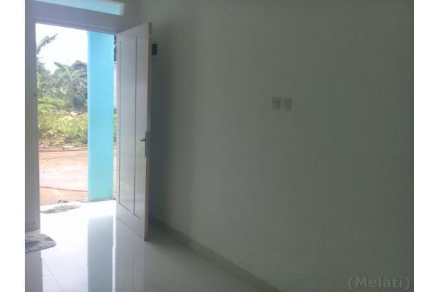 Kredit Rumah DP 0 %, Jatuhkan Plihan di Duren Seribu 16049385