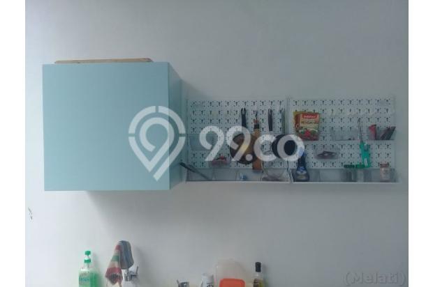 Kredit Rumah DP 0 %, Jatuhkan Plihan di Duren Seribu 16049386