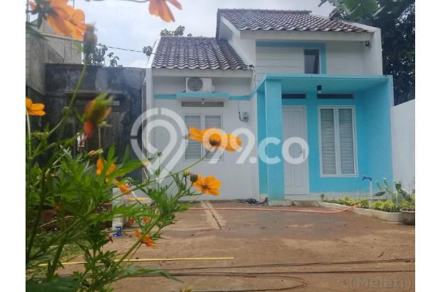 Kredit Rumah DP 0 %, Jatuhkan Plihan di Duren Seribu 16049388