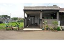 Dijual Rumah Nyaman Strategis di Paradise Serpong City Tangsel