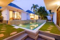 Turun Harga Villa 6 Bedrooms in Ungasan, Uluwatu