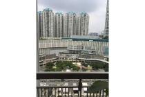 Apartemen-Jakarta Barat-7