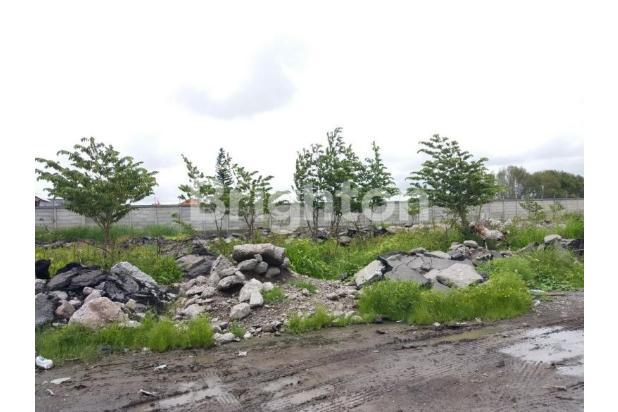 Rp343mily Tanah Dijual