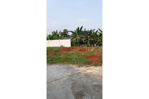 Rp1,5jt Tanah Dijual