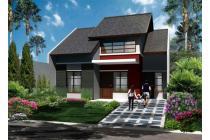 Rumah-Cianjur-5