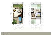 Rumah-Cianjur-4