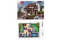 Rumah-Cianjur-7