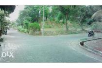 Tanah di BSD City, Nusa Loka.