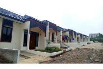 Rumah Siap Huni: Cipta Bedahan Residence