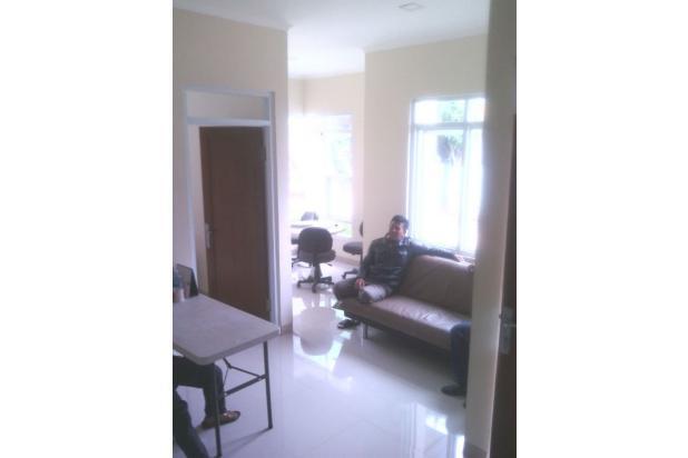 rumah di cicaheum bandung 16049293
