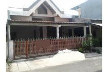Sewa Rumah 6 kamar tidur di Lampersari dekat Java Mall