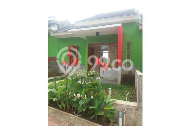 Rumah Dijual di Ciburuy, Beli Rumah Gratis 1 Unit Motor dan Kanopi 14317516
