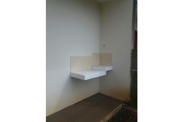 Rumah Dijual di Ciburuy, Beli Rumah Gratis 1 Unit Motor dan Kanopi 14317515