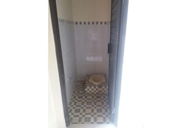 Rumah Dijual di Ciburuy, Beli Rumah Gratis 1 Unit Motor dan Kanopi 14317517