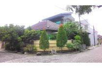 Rumah Pondok Candra pokcan2Lt di Pondok Tjandra Bagus Nyaman dan MURAH HOOK