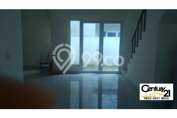 Rumah 2 Lantai Di Townhouse Natura Residence, Tangerang 17712204