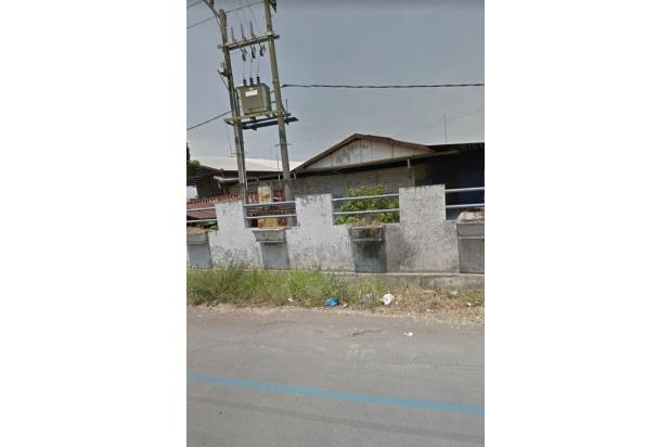 Rp19,2mily Pabrik Dijual
