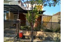 rumah over kredit di ciwastra dekat gedebage buahbatu bandung