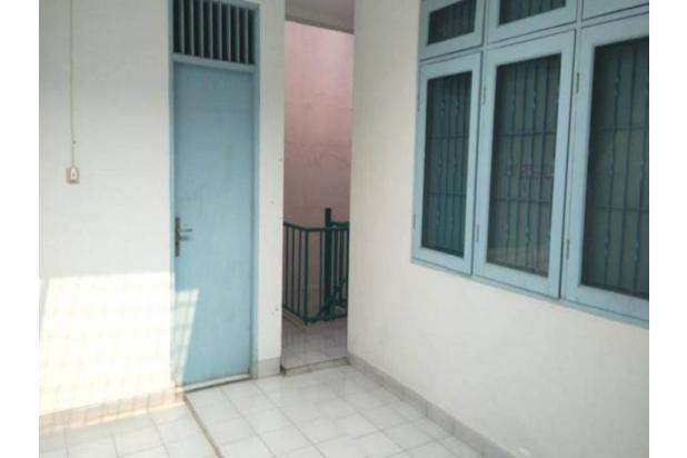 Rumah Mewah Taman Palem Lestari Uk. 200 m2 Pemandangan Asri Harga Nego !!! 18159011