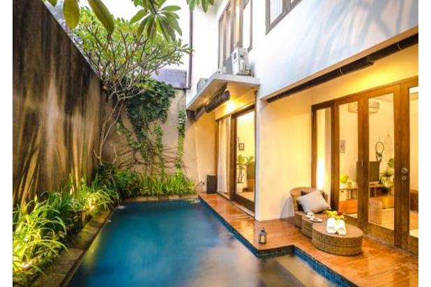 Rp5mily Rumah Dijual